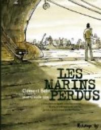 cvt_Les-Marins-perdus_8193